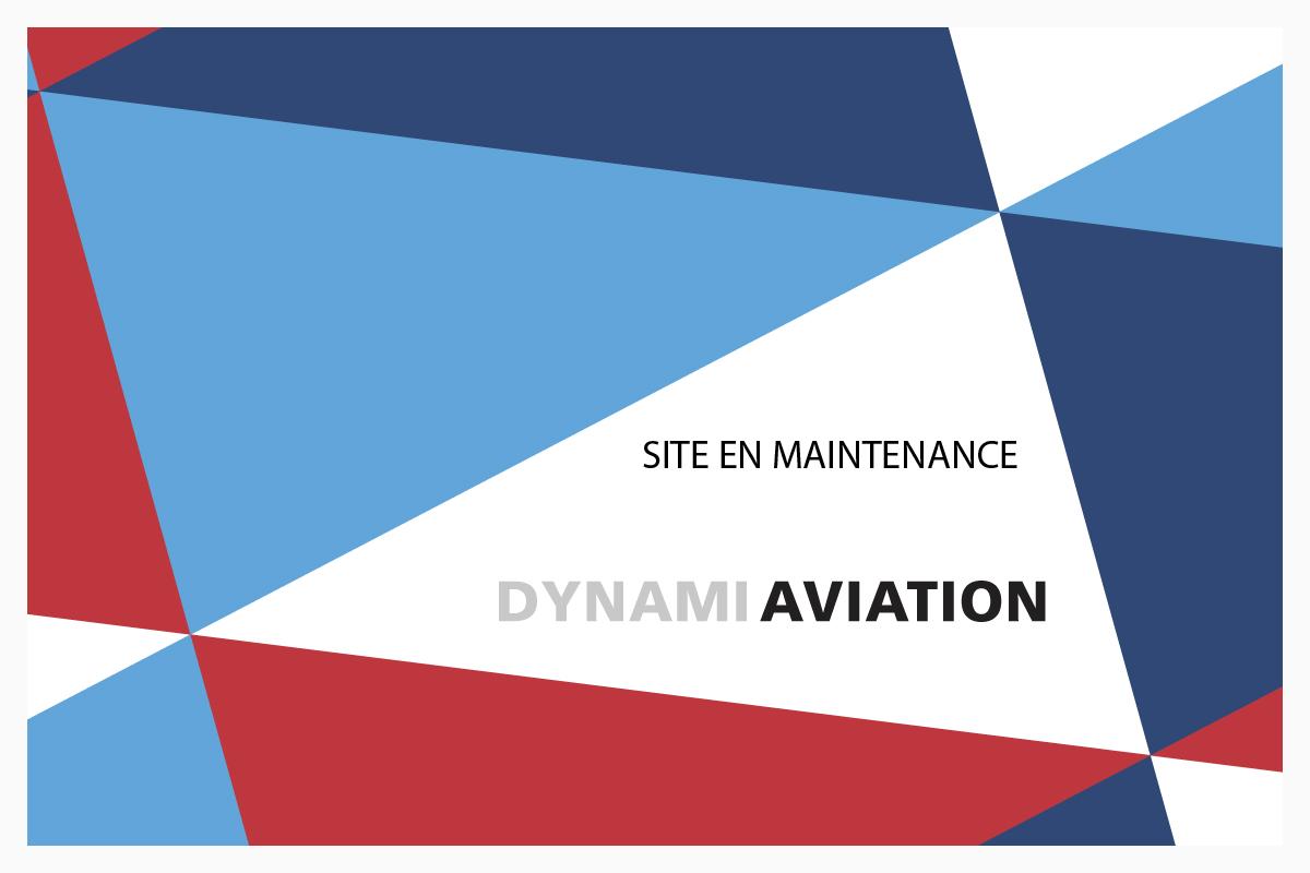 Dynami aviation
